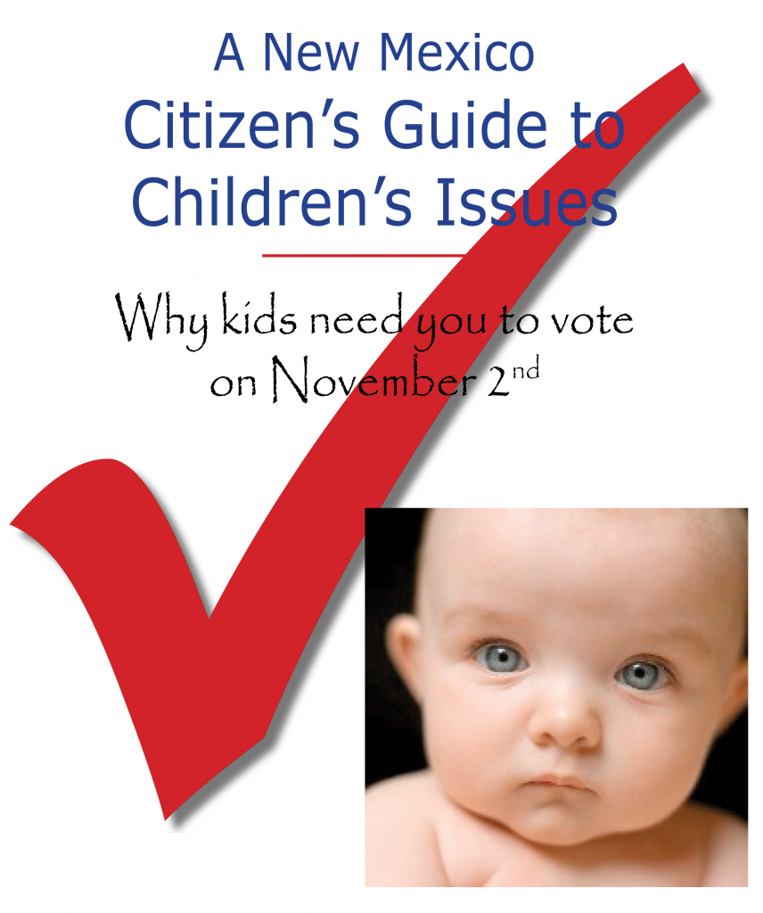 citizen-guide-to-kids-issues-8-10-cover