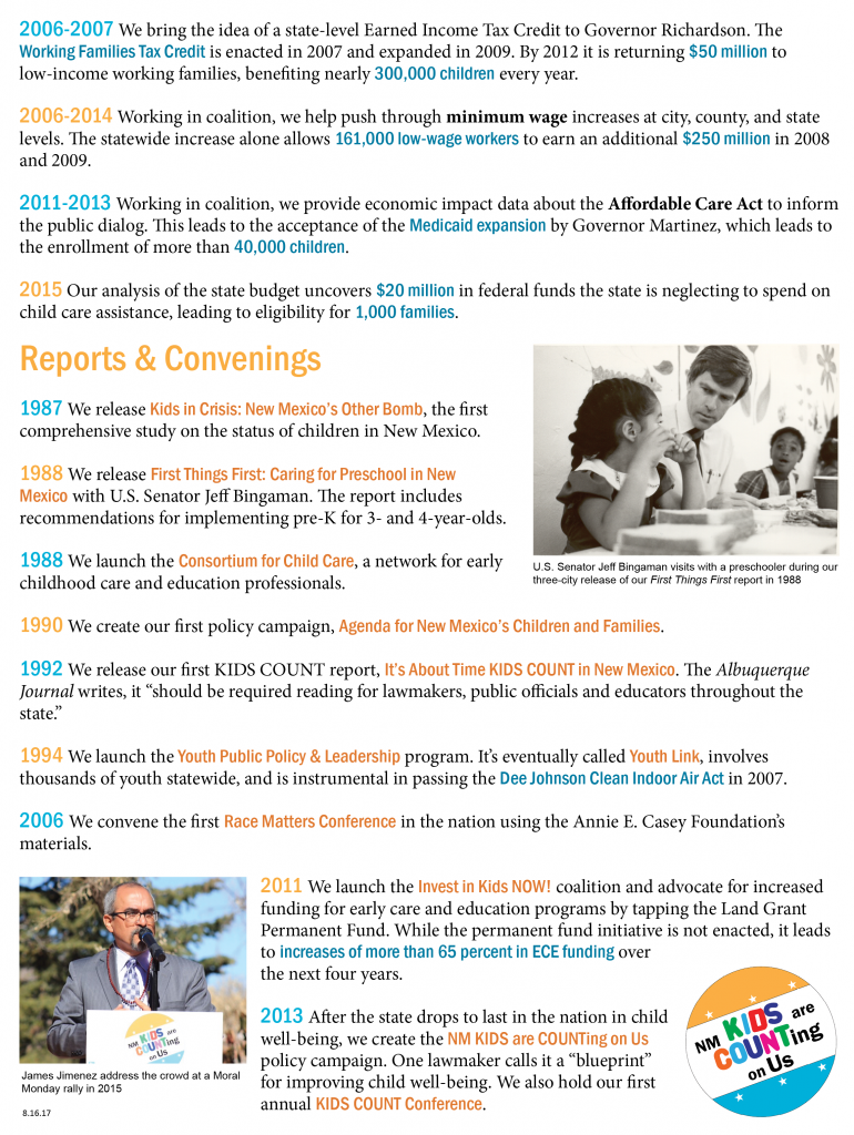 30 years of advocacy-pg2