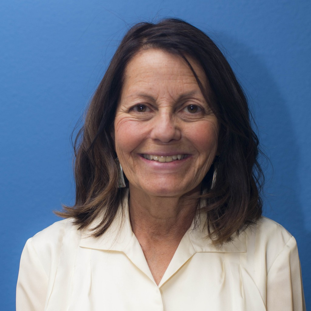 Diana Valdez, PhD