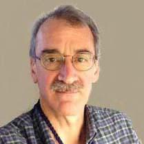 Javier Aceves
