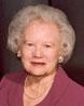 Alice King