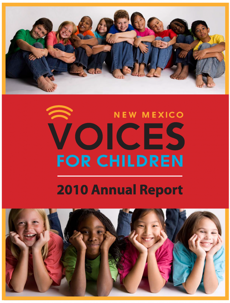 2010AnnualReport-cover