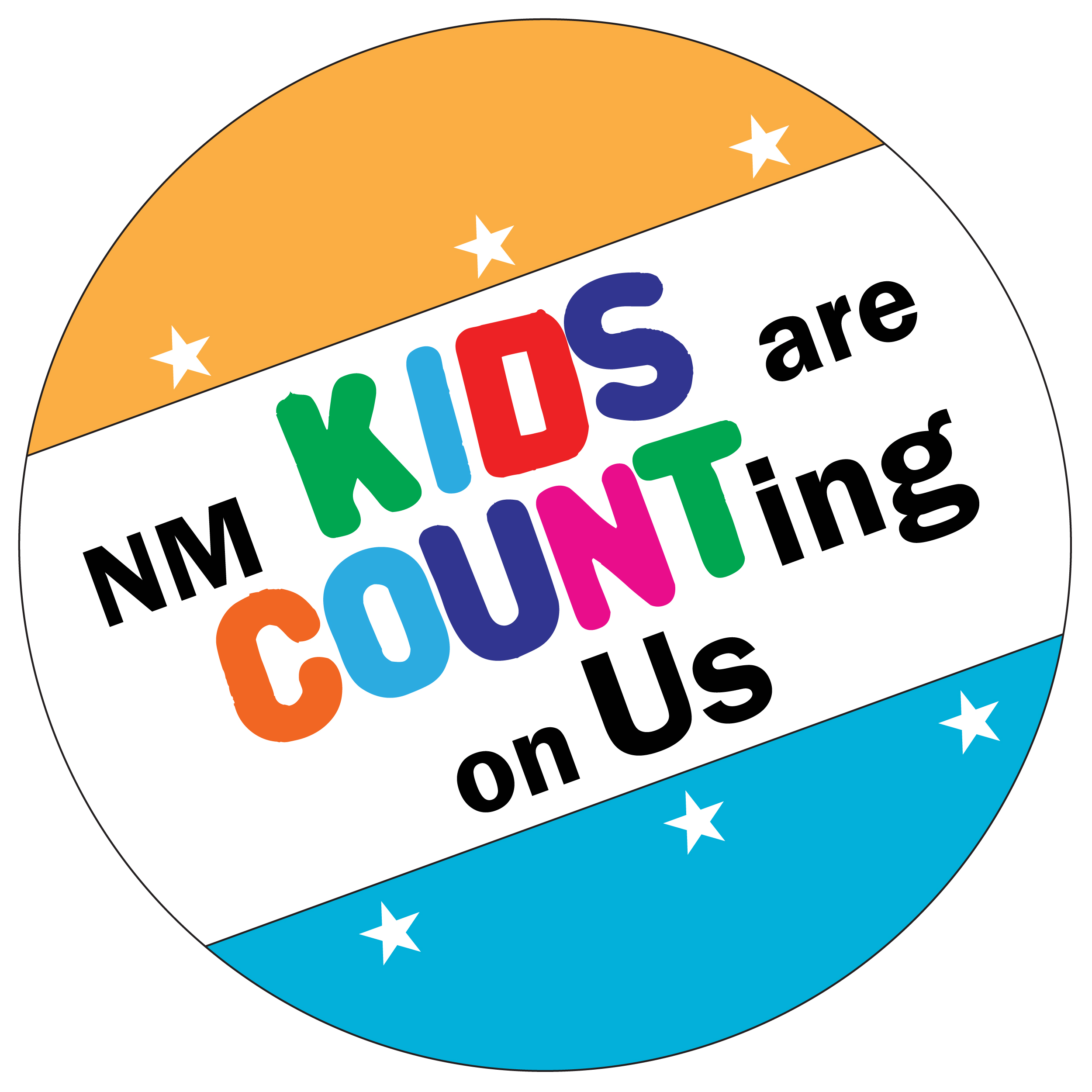 Kids Count campaign