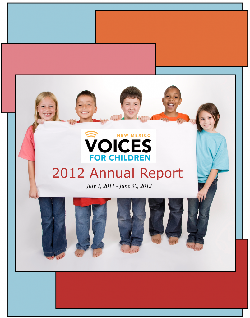 2012-annual-report-cover