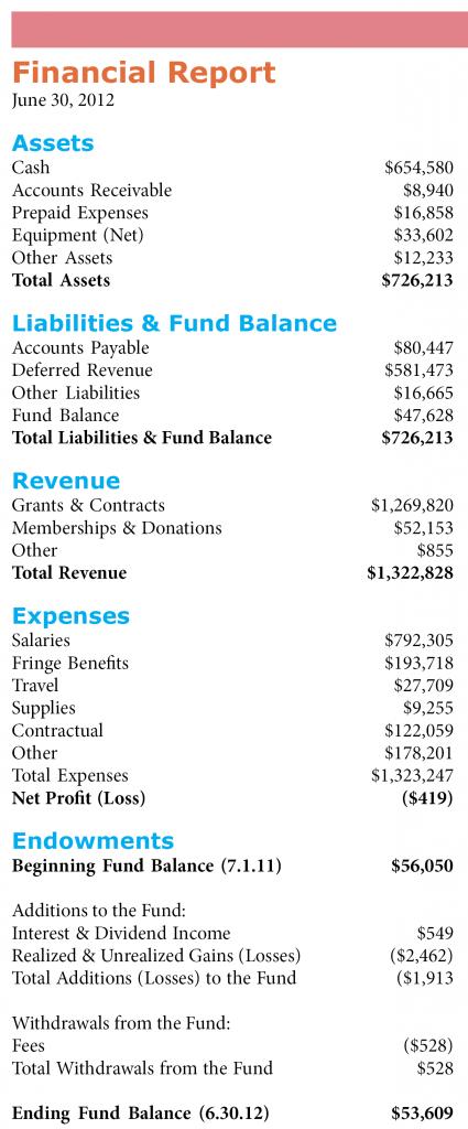 2012-annual-report-financials