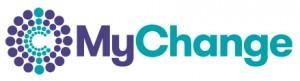 MyChange logo