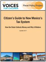 CitizenTaxGuide-2017-cover