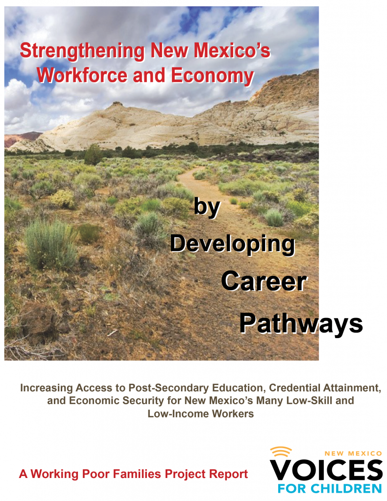 CareerPath-cover