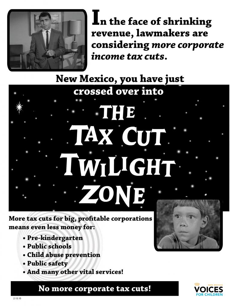 Twilight Zone-2015