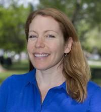 Armelle Casau, PhD