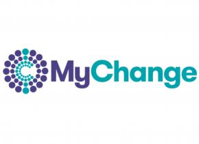 MyChange-square