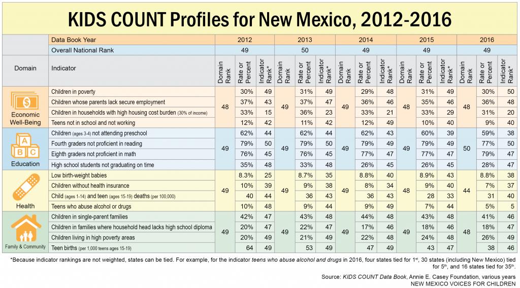NM KC profiles-web
