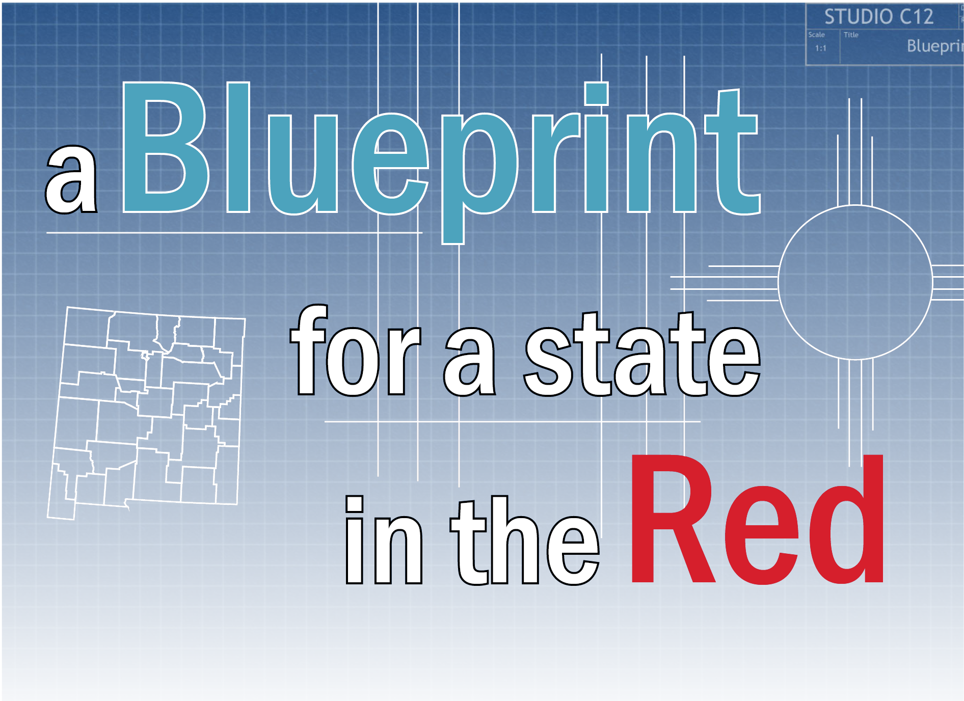 A blueprint for a state in the red new mexico voices for children malvernweather Choice Image