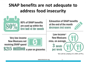 Food Tax HIA PPt for NMPHA-image