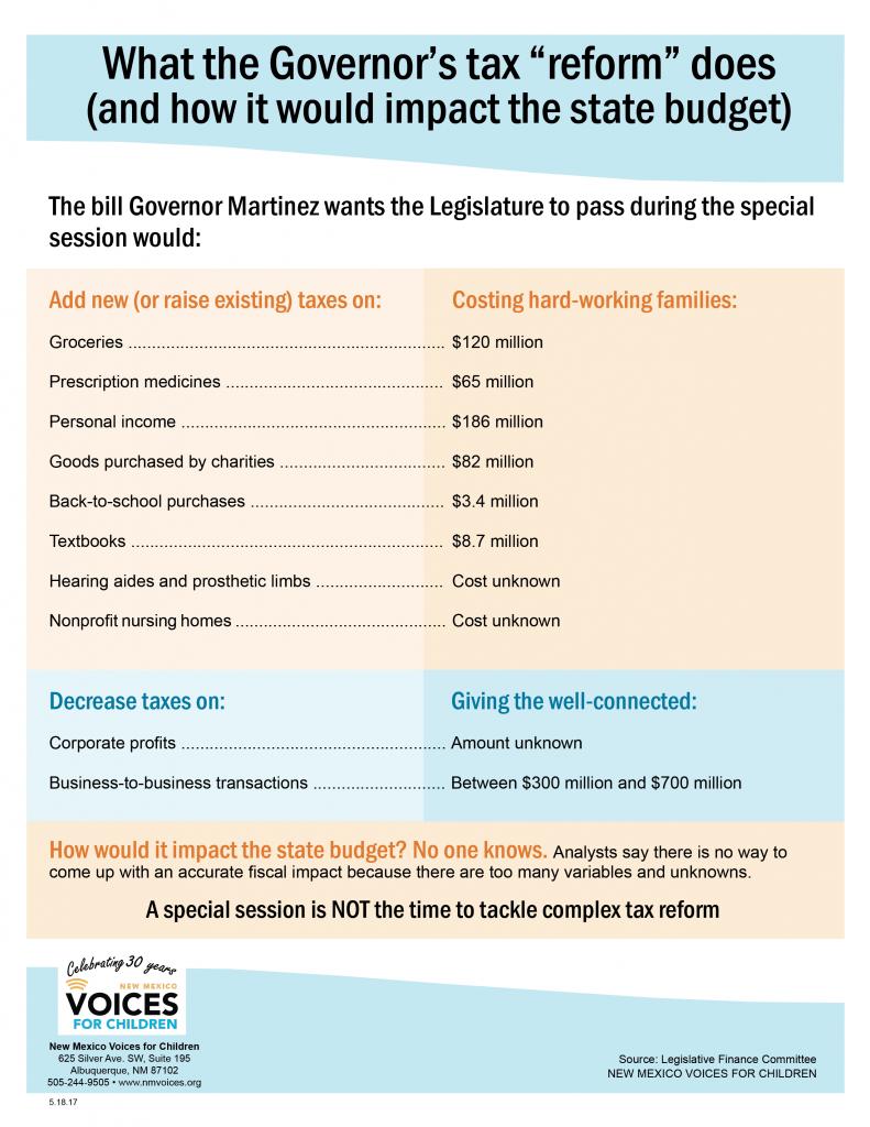 Tax-reform-factsheet-5-17
