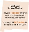 Medicaid threat-cropped