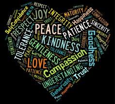 heart-of-qualities