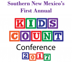 SNM KC conference logo