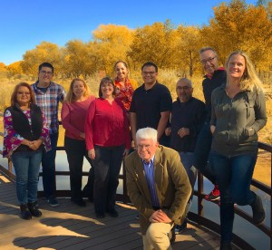 2017 NMVC Staff -square-crop