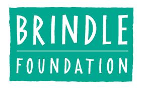 Brindle-Foundation-Logo