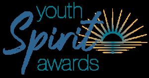 Youth Spirit Award logo
